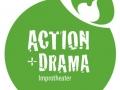 logo_actiondrama-gruen