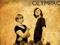 olympro_gro_show