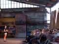 august-geyler-donquichote-2012-feinkost-011