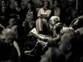 jb_l5764_kill-kill-sommertheater_theaterturbine-2014