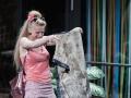 jb_l5907_kill-kill-sommertheater_theaterturbine-2014