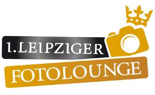 Preisverleihung Leipziger Fotomarathon