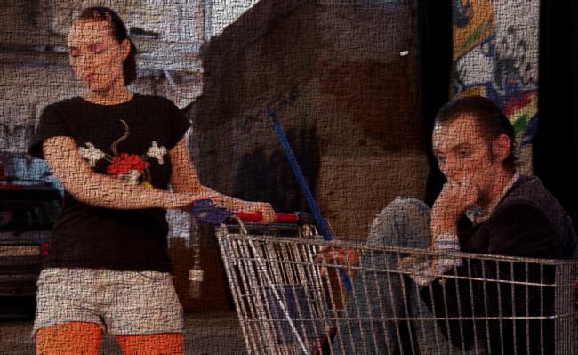 Don-Quichote-2012-August-Geyler_Anne-Raab_Karsten-Kriesel
