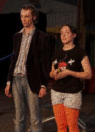 Don-Quichote-2012-August-Geyler_Anne-Raab_Karsten-Kriesel2