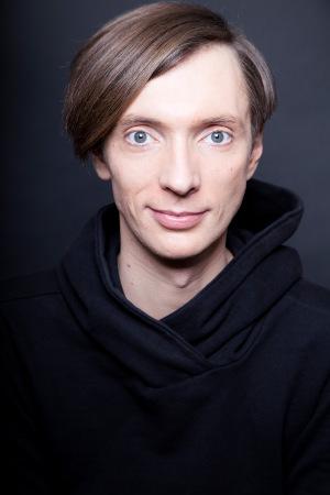 August Geyler – 2016