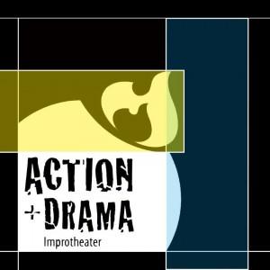actionunddrama-2016-logo