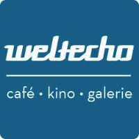 weltecho2